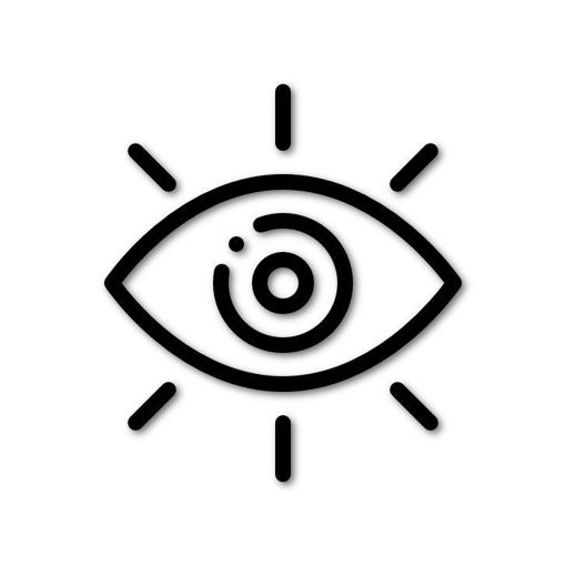 Slika Spojnica oka (konjuktiva)