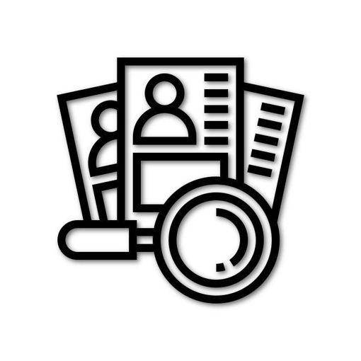 Slika Natječaj - 03.02.2021 - Pomoćni laboratorijski radnik/spremačica