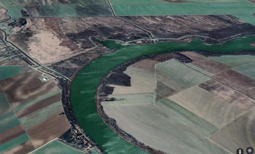 Slika Kupalište Puškaš - Topolje